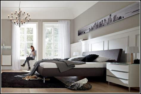 gebrauchte schlafzimmer gebrauchte schlafzimmer schr 228 nke k 246 ln page