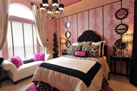 skull bedroom ideas bedroom decorating and designs by the design firm