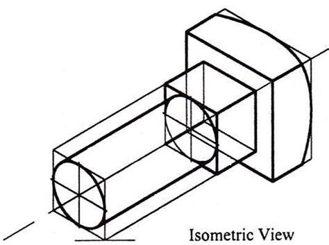 solidworks tutorial filetype pdf autocad tutorial pdf mechanical engineering