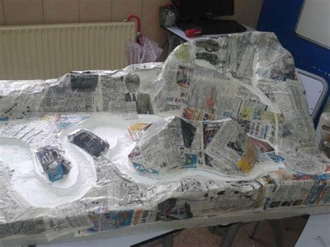 como hacer maquetas como hacer una maqueta del esqueleto como hacer maquetas maqueta ciclo del agua