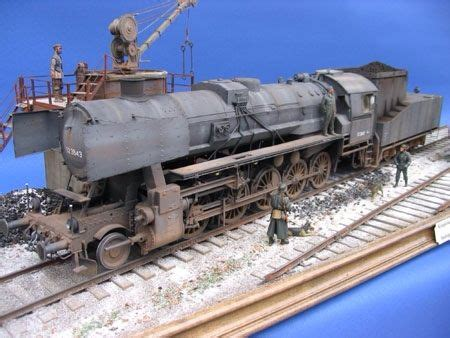 17 best images about diorama model trains on pinterest 45 best images about 1 35 train on pinterest luftwaffe