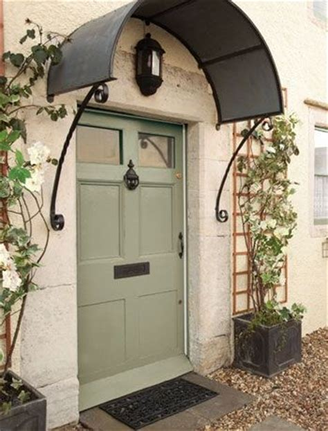 Pull Out Awning For House 17 Best Images About Awnings On Pinterest Porch Canopy