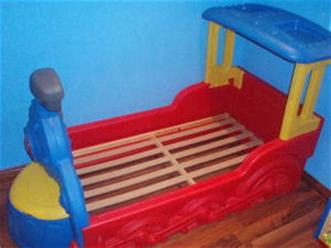 little tikes train bed little tikes train bed 200 perth australia free classifieds muamat