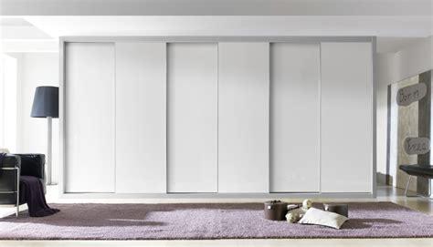 comprar frente de armario  puertas correderas carpinteria tienda frentes de armario