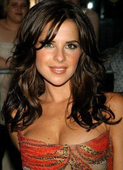 is kelly monaco hair thinning 76 best images about kelly monaco on pinterest