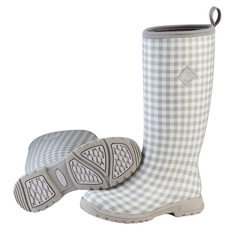 muck boots for muck boots breezy insulated boot for