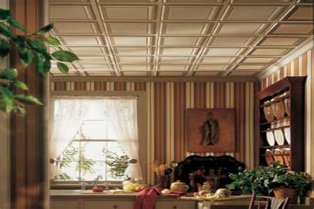 Types Of Ceiling Treatments by 6 Great Looks For Your Ceiling This House