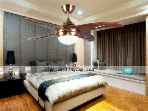 42 inch fan lights living room bedroom ceiling fans light 42inch living room decorative wooden ceiling fans lights