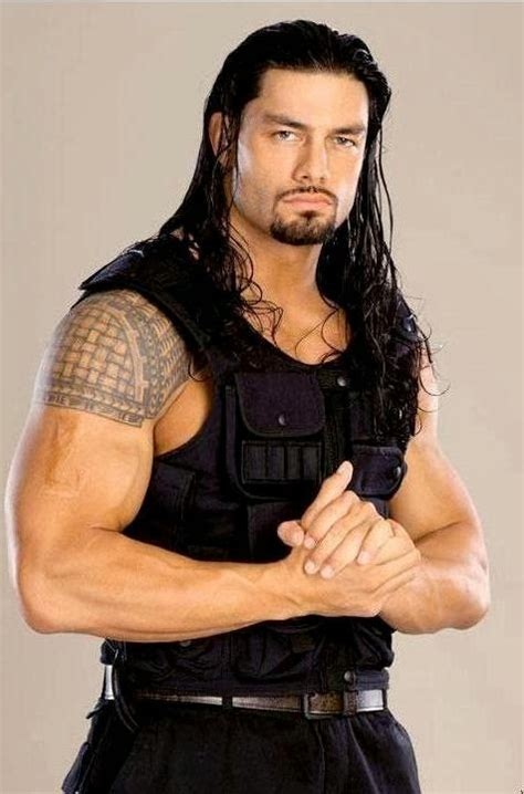 words celebrities wallpapers m s words celebrities wallpapers roman reigns profile with