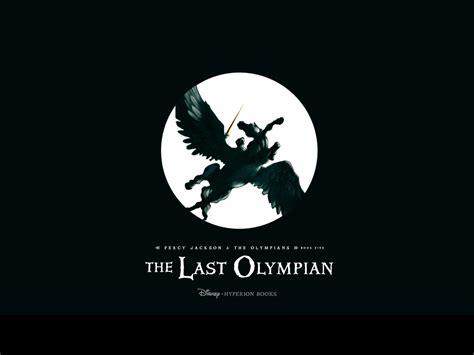 the last olympian book report percy jackson wallpaper qygjxz