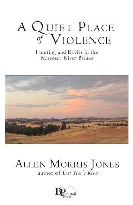A Place Of Violence A Place Of Violence Book By Allen Morris Jones Edition Available Edition Alibris Books