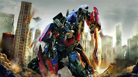 download theme android transformers transformers dark of the moon wallpaper 1920x1080 by