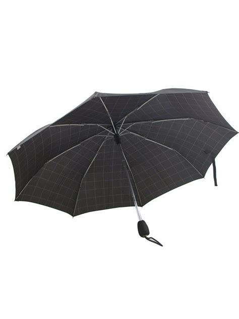 Price Of Esprit Umbrella esprit parapluie gents mini tecmatic best prices