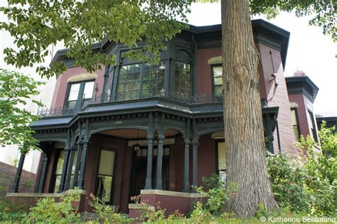 byers evans house denver without a car things to do in downtown denver travel the world
