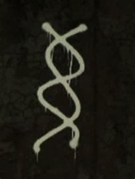 resistor symbol in paint terminator machinima