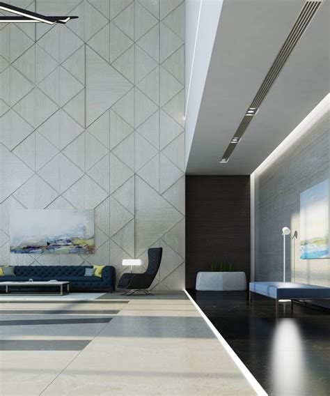 wallpaper for lobby wall top 25 best lobby design ideas on pinterest hotel lobby