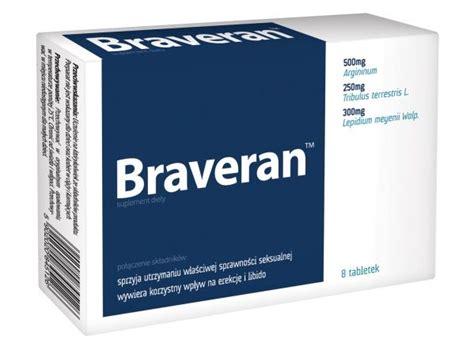 Bez Recepty W Aptece braveran tabletki na zaburzenia erekcji bez recepty cena