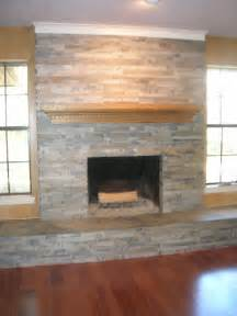 slate fireplace remodel fireplaces slate
