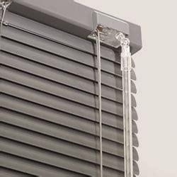 Jalousie 250 Lang by 100 Aluminium Blind Wand Window Aluminium Venetian