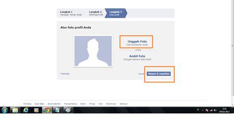 cara membuat facebook online 24 jam bagaimana cara membuat akun facebook versi terbaru bloglazir