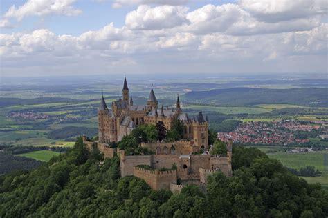 Kaiser Vase Preussen De Kaiserliche Geschenke Auf Burg Hohenzollern