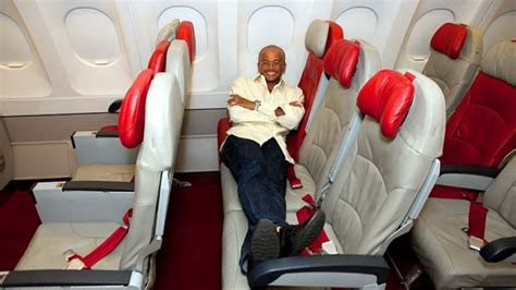 airasia twin seat spread out in economy class but at what cost