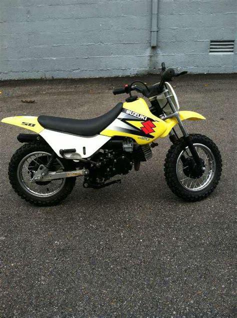 2004 suzuki jr50 mini pocket for sale on 2040 motos