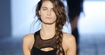 local fashion forty and one braid hairstyles local style forty and one braid hairstyles