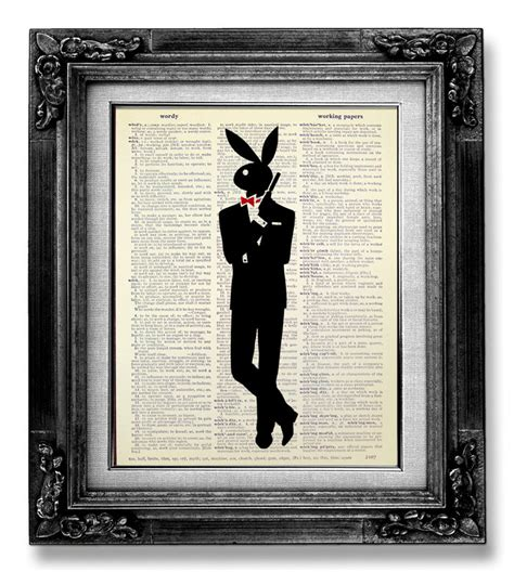 playboy home decor playboy home decor best free home design idea