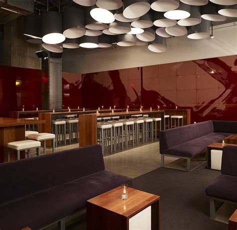 Bar Store Wine Stores Bodega Wine Bar By Make Architecture