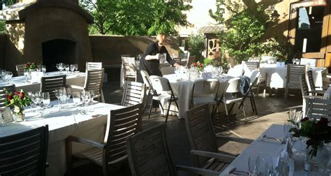 rancho sisquoc winery wedding testa catering wineries