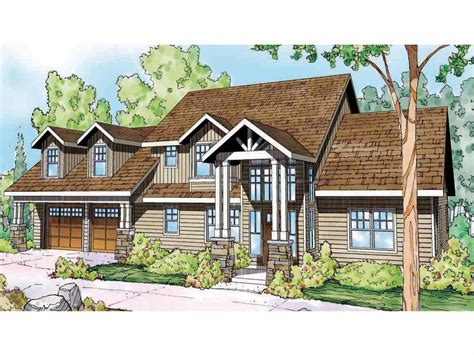 house plans lodge style rustic lodge style house plans lodge style house plans
