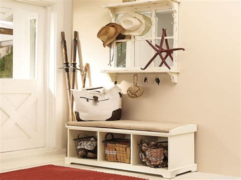 bench entryway furniture 19 entryway furniture to use in your home keribrownhomes