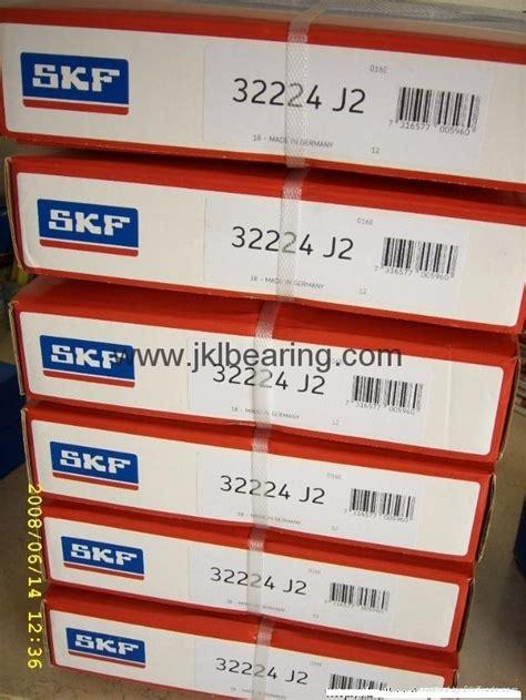 Tapered Bearing 30305 Nsk skf tapered roler bearings 32224j2 30228j2 skf ina