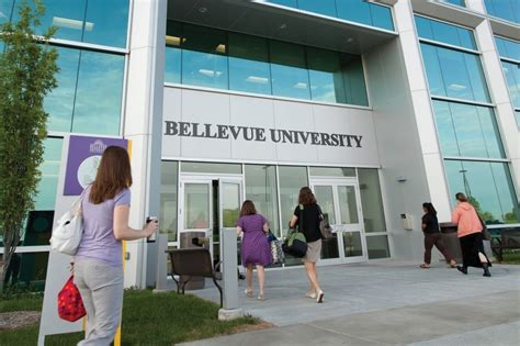 Bellevue Mba by Accounting Masters Degree 20 Best Deals Great