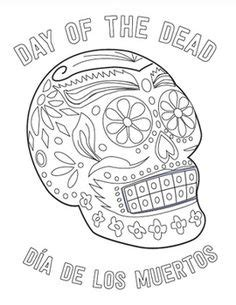 coloring pages holidays around the world 1000 images about blank coloring sheets on pinterest