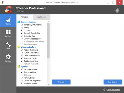 ccleaner karanpc ccleaner 5 34 6207 all edition portable latest karanpc
