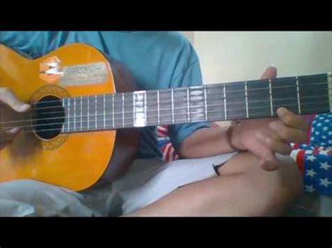 tutorial gitar payung teduh tutorial gitar payung teduh mari bercerita youtube