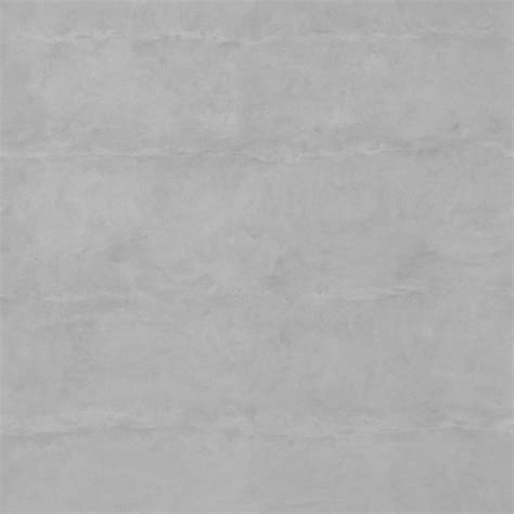 grey wall texture grey render wall seamless texture subtle seamless