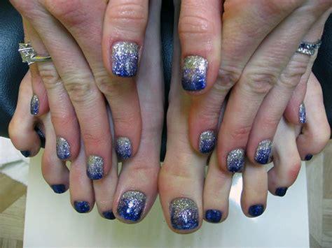shellac pattern nails cool shellac nail designs ideas inofashionstyle com