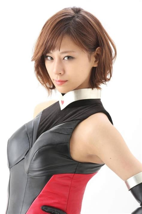 mariya nishiuchi believe lyrics mariya nishiuchi to provide theme song for quot cutie honey