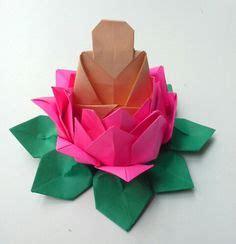 Origami Buddha - the world s catalog of ideas
