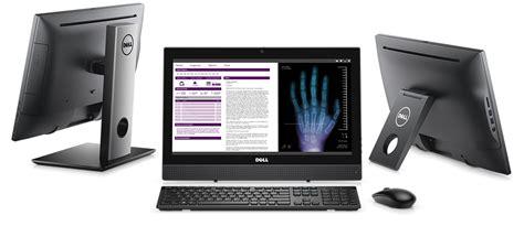 Desktop Aio Dell Optiplex 3050 computadora de escritorio empresarial todo en uno optiplex