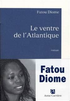 les loyauts littrature franaise 9782709661249 ordiecole com auteurs et crivains de langue franaise