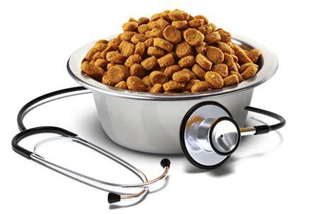 farmina food farmina pet foods cat food farmina vet feline neutered feline