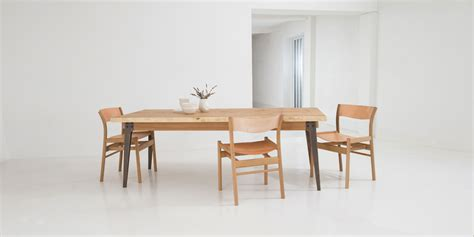 Top Furniture Manufacturers by Top Furniture Manufacturers 28 Images Top Wood Furniture Manufacturers In India Top