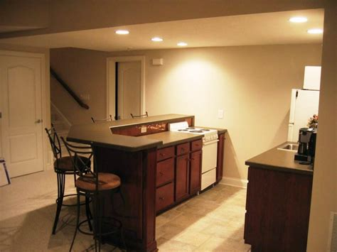Basement Ideas For Small Spaces Bar Ideas For Basement With Small Spaces Optimizing Home Decor Ideas Basic Home Bar Ideas