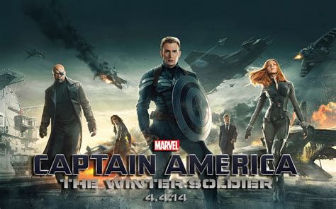judul film thor 2 arul s movie review blog captain america the winter