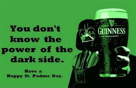 Happy St Patricks Day Meme - st patrick s day memes
