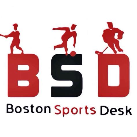 Boston Sports Desk sox looking to take series with jays